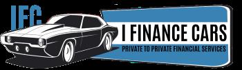 I Finance Cars